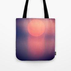 BOKEH 1 Tote Bag
