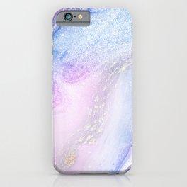 Sugar Fantasy iPhone Case