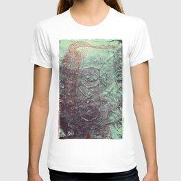 Cueva del Indio T-shirt