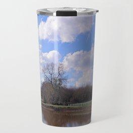 Reflections II Travel Mug