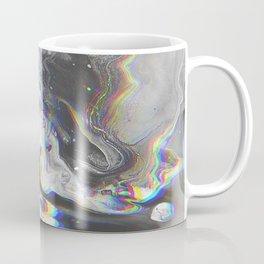 (S)AINT Coffee Mug
