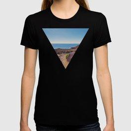 Shoreline Trail T-shirt
