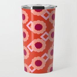 diamondcircle05_02 Travel Mug