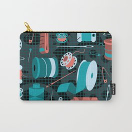 cotton on Carry-All Pouch