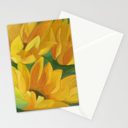 Way Opening Stationery Cards