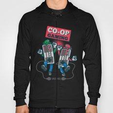 Co-op Gaming Hoody