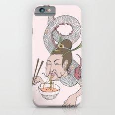 Noodles iPhone 6s Slim Case
