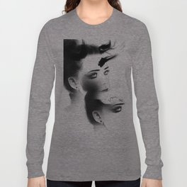 Insidious Long Sleeve T-shirt