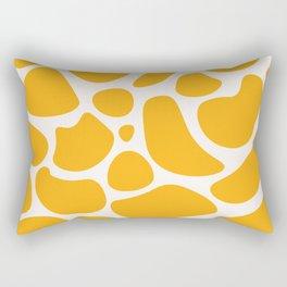 MID Rectangular Pillow