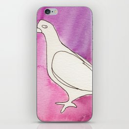 Soar no1 iPhone Skin