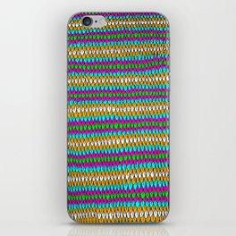 FS iPhone Skin
