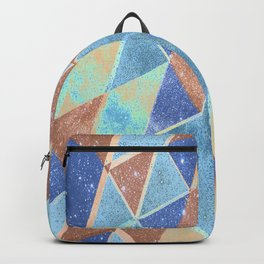 GLITTERS Backpack
