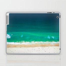 Goldie Laptop & iPad Skin