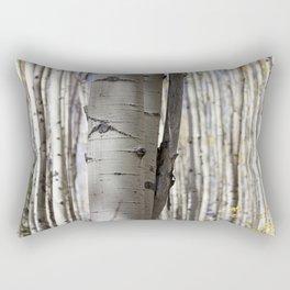 The Grove / Colorado Rectangular Pillow