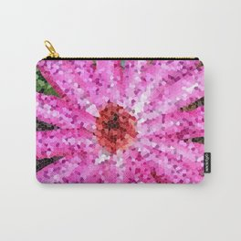 Design 40 Carry-All Pouch