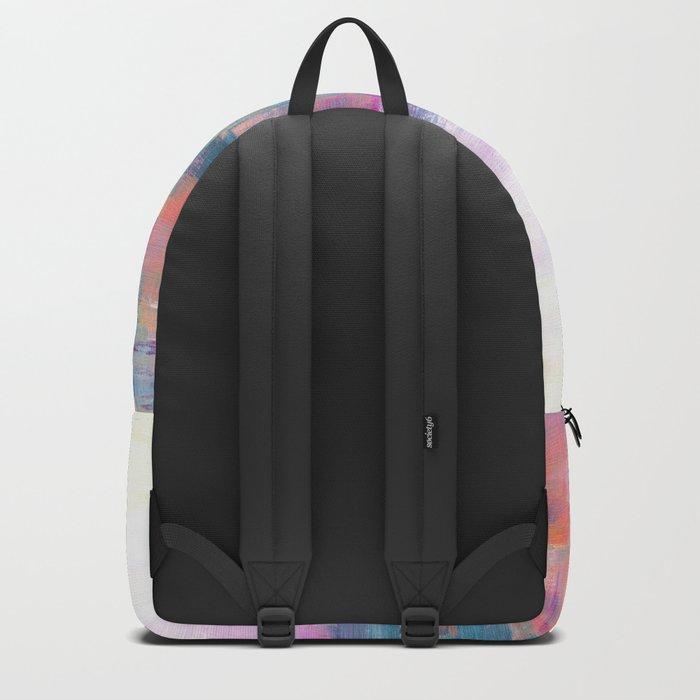Improvisation 50 Backpack