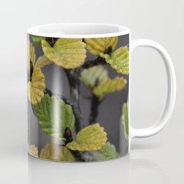 Fagus Coffee Mug
