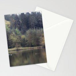 Mallards Pike Stationery Cards