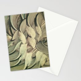 Providentia Stationery Cards