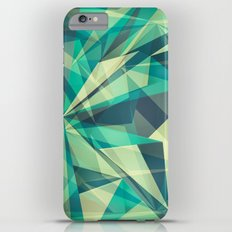 Peace of mind Slim Case iPhone 6 Plus