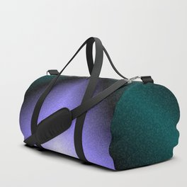 Village Duffle Bag