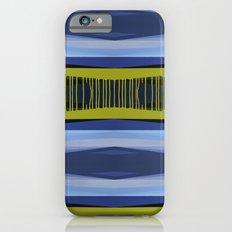 Highwayscape2 Slim Case iPhone 6s