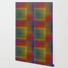 Colorandblack serie 77 Wallpaper