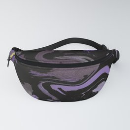 Reality Is In Your Dreams Fanny Pack