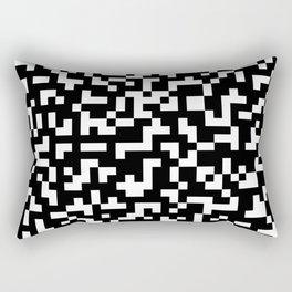 V5 Rectangular Pillow