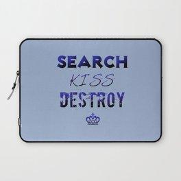 Kings (BLUE) Laptop Sleeve
