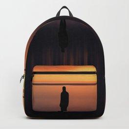 Gormley Iron Men Backpack