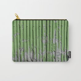 Urban green Carry-All Pouch