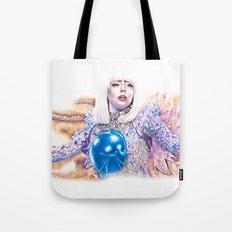 COME TO ME Tote Bag