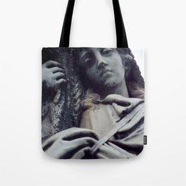 Walla2 Tote Bag