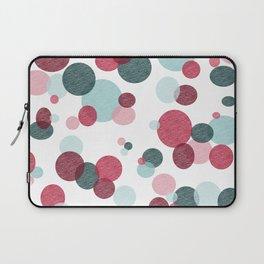 Polka Laptop Sleeve