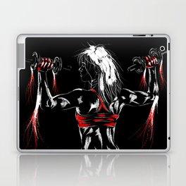 Fight Series Laptop & iPad Skin