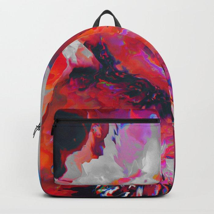 Blee Backpack