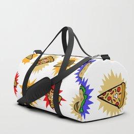 Fun Food Duffle Bag