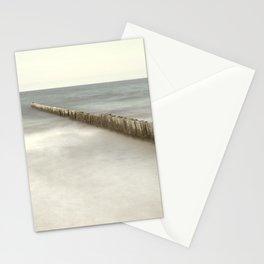 Groin I Stationery Cards