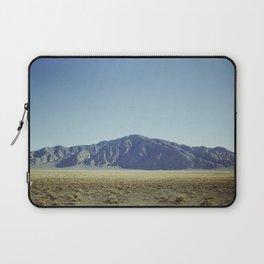 Nevada Laptop Sleeve