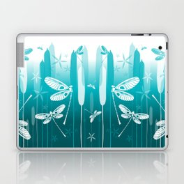 CN DRAGONFLY 1014 Laptop & iPad Skin