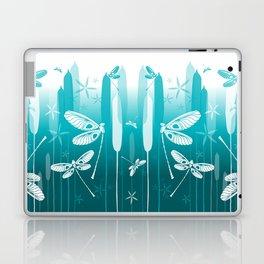CN DRAGONFLY 1014 Laptop & iPad Skin