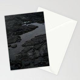 Jeju Island Stationery Cards