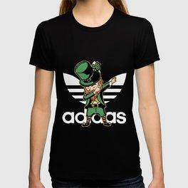 Last Day To Order Phone Case irish t-shirt T-shirt