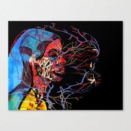 121217 Canvas Print