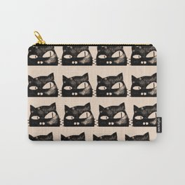 cats-356 Carry-All Pouch