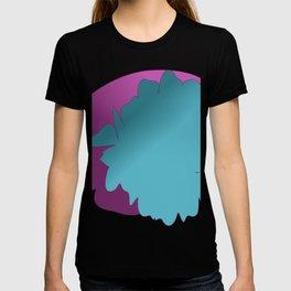 drop zone T-shirt