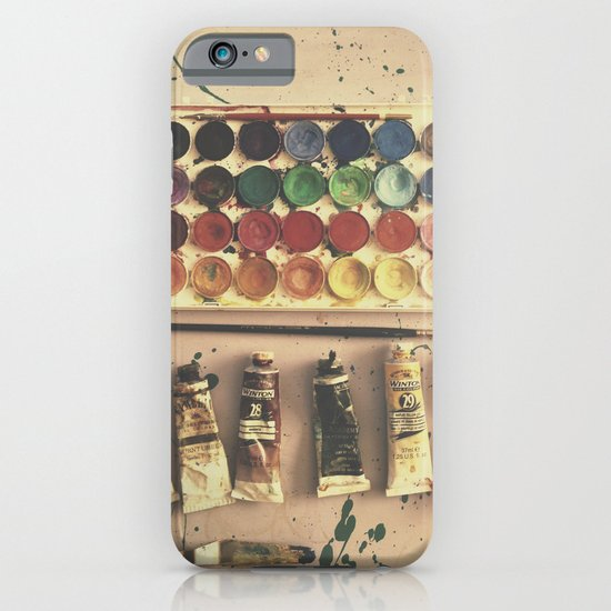The Best Things iPhone & iPod Case