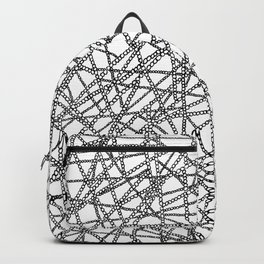 Under the Microscope Backpack