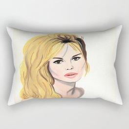 Brigitte Rectangular Pillow